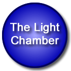 The Light Chamber